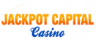 Jackpot Capital Flash Casino