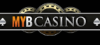 MYB Flash Casino