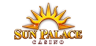 Sun Palace Flash Casino