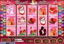 Cupid's Arrow Slots