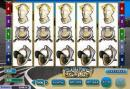 Gladiators Gold Slots