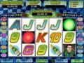 Green Light Slots