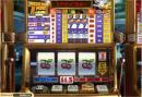 Mega Money Mine Slots