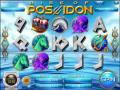 Enjoy All the Rise of Poseidon Slots Has To Offer
