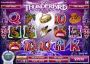 Play the New Thunderbird Slots From Rival Gaming