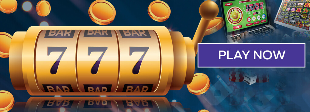 Best Slots - Free Spins