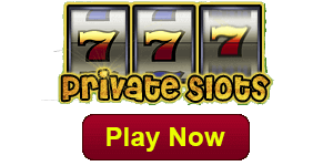 Private Slots