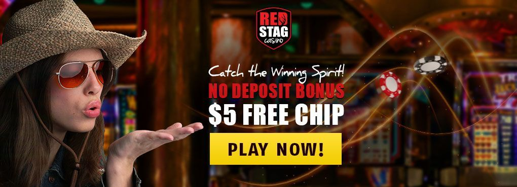 Play with NEOSurf at Red Stag