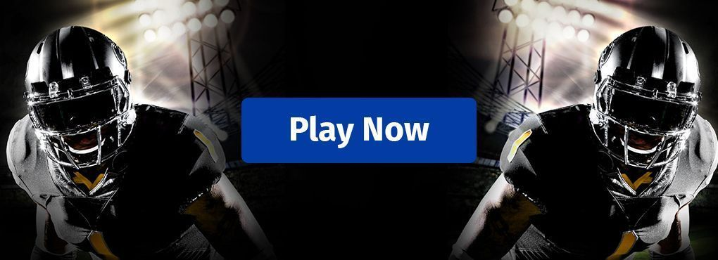 Mobile Games Available Now at BitBet Casino