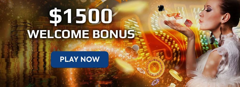 All Slots Casino Has Live Dealer Games