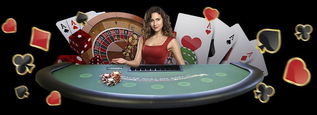 Maple Casino Games and Promotions