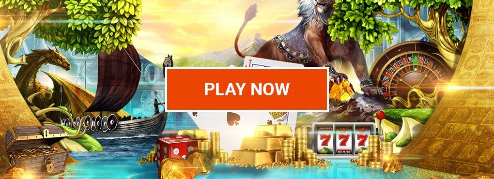 Games and Promotions at Lucky Nugget Online Casino