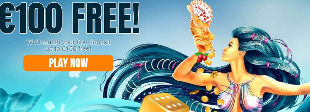 King Neptunes Casino No Deposit Bonus Codes