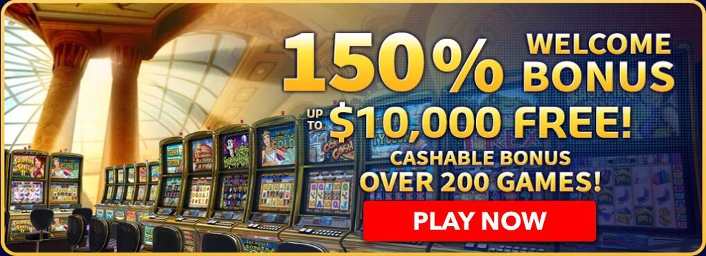 Over 80 Sun Palace Casino Games