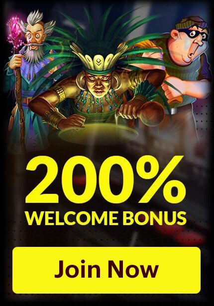 Planet 7 Casino No Deposit Bonus Codes