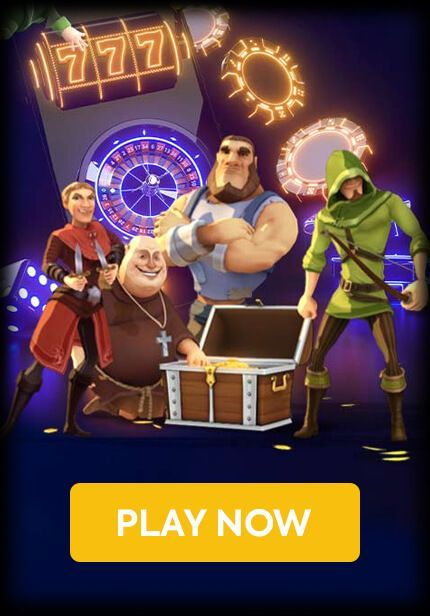 AU Slots Casino Has Pragmatic Play Games