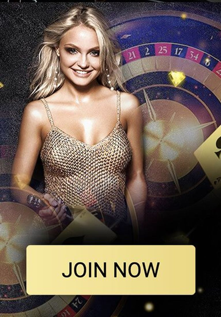 Try Instant Play Casino Games and Receive Double Comp Points