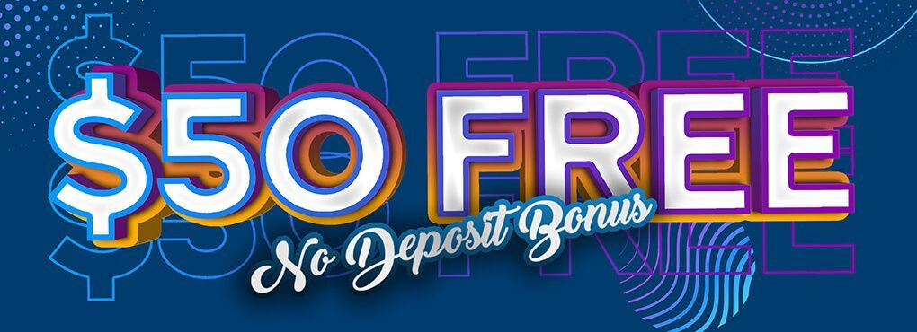 Prima Play Casino No Deposit Bonus Codes
