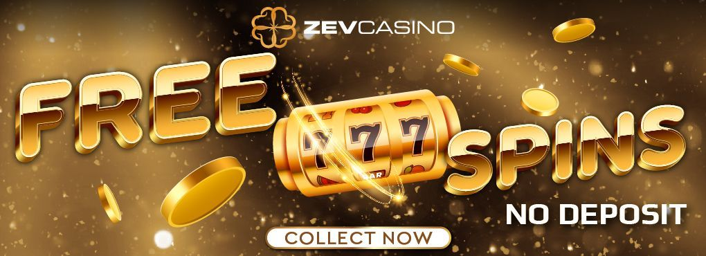 Zev Casino No Deposit Bonus Codes