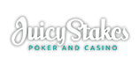 Intertops Poker Has 35 Percent Cashback