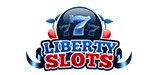Liberty Slots Has Daily Turkey and $3000 Thanksgiving Tournaments