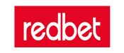 RedBet Flash Casino