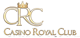 Casino Royal Club