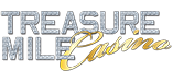 Treasure Mile Casino Has New Promotion For New Slots Game