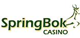 Springbok Casino Launches New App For Android Users