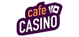 What Is The Best Game To Play At The Casino To Win Money?