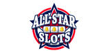 All Star Slots Receives a Facelit and $787 Bonus Promotion