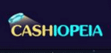 Cashiopeia Flash Casino