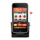 Play Some of the Most Popular Mobile Games at Uptown Pokies Casino
